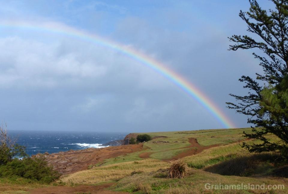 11-12-15-Rainbow-HW