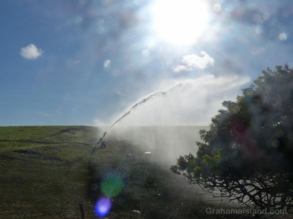 9-19-13-Irrigation-HW