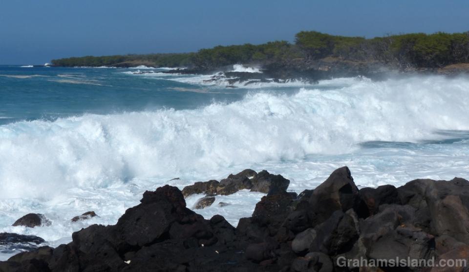 022316-984-Big-surf-HW